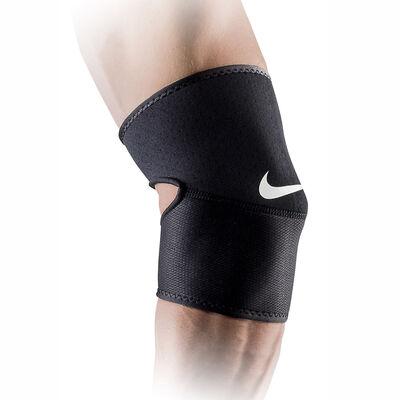 Codera Nike Sleeve 2.0