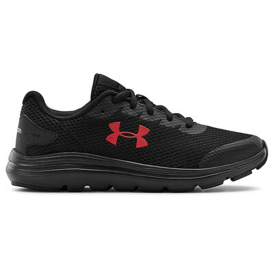 Zapatilla Mujer Under Armour GS Surg