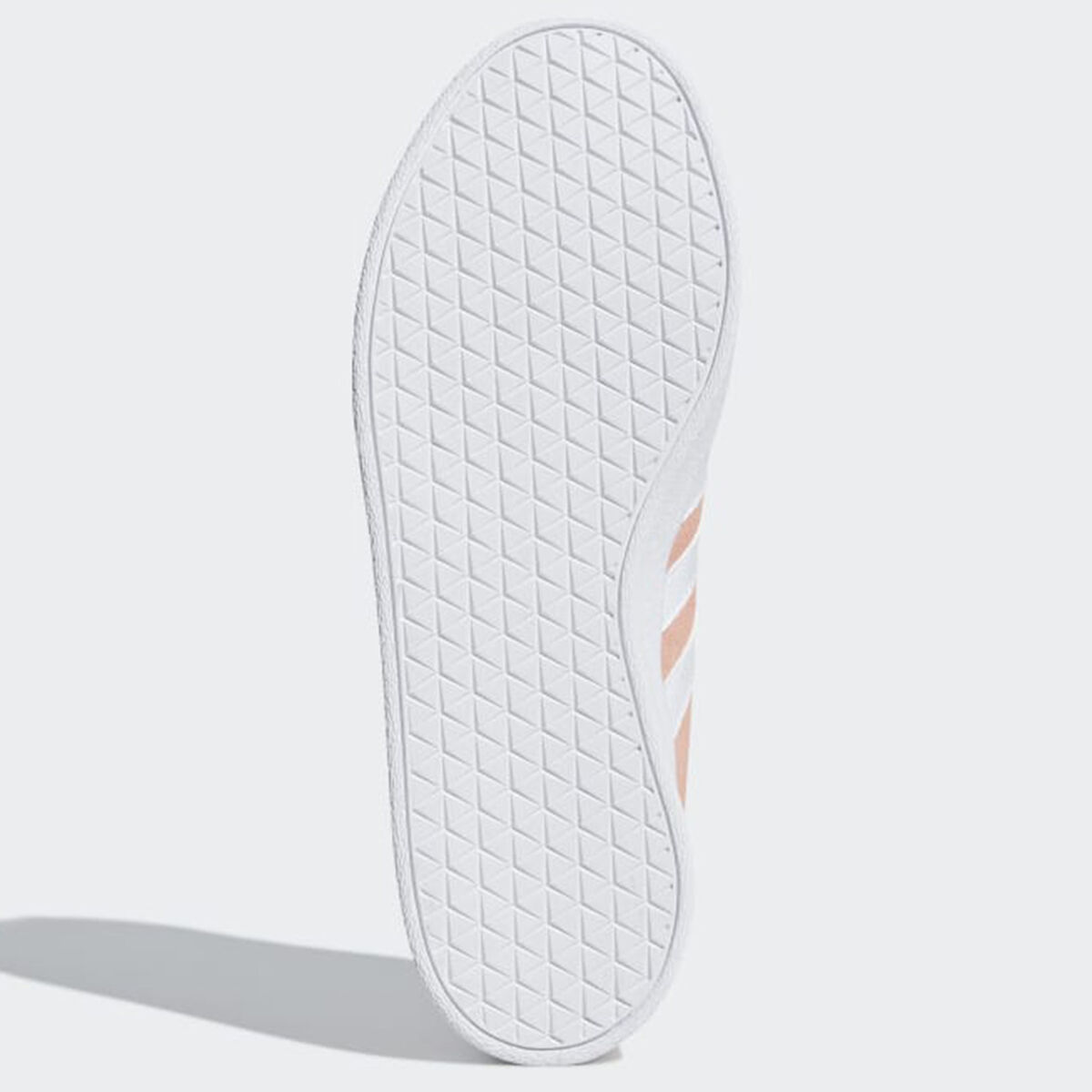 Zapatilla Mujer Adidas Vl Court 2.0
