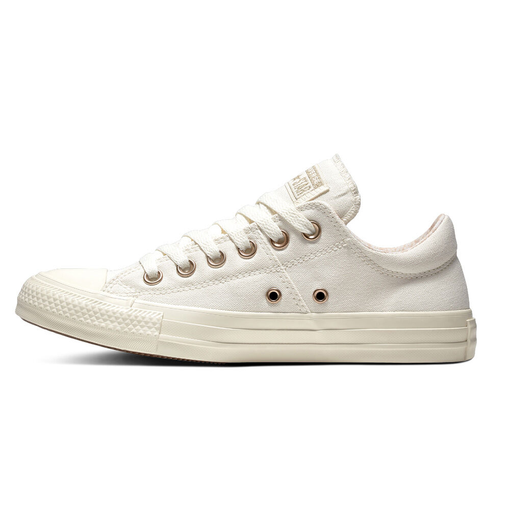 all star converse mujer basicas