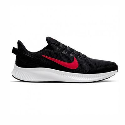 Zapatilla Hombre Nike Runallday