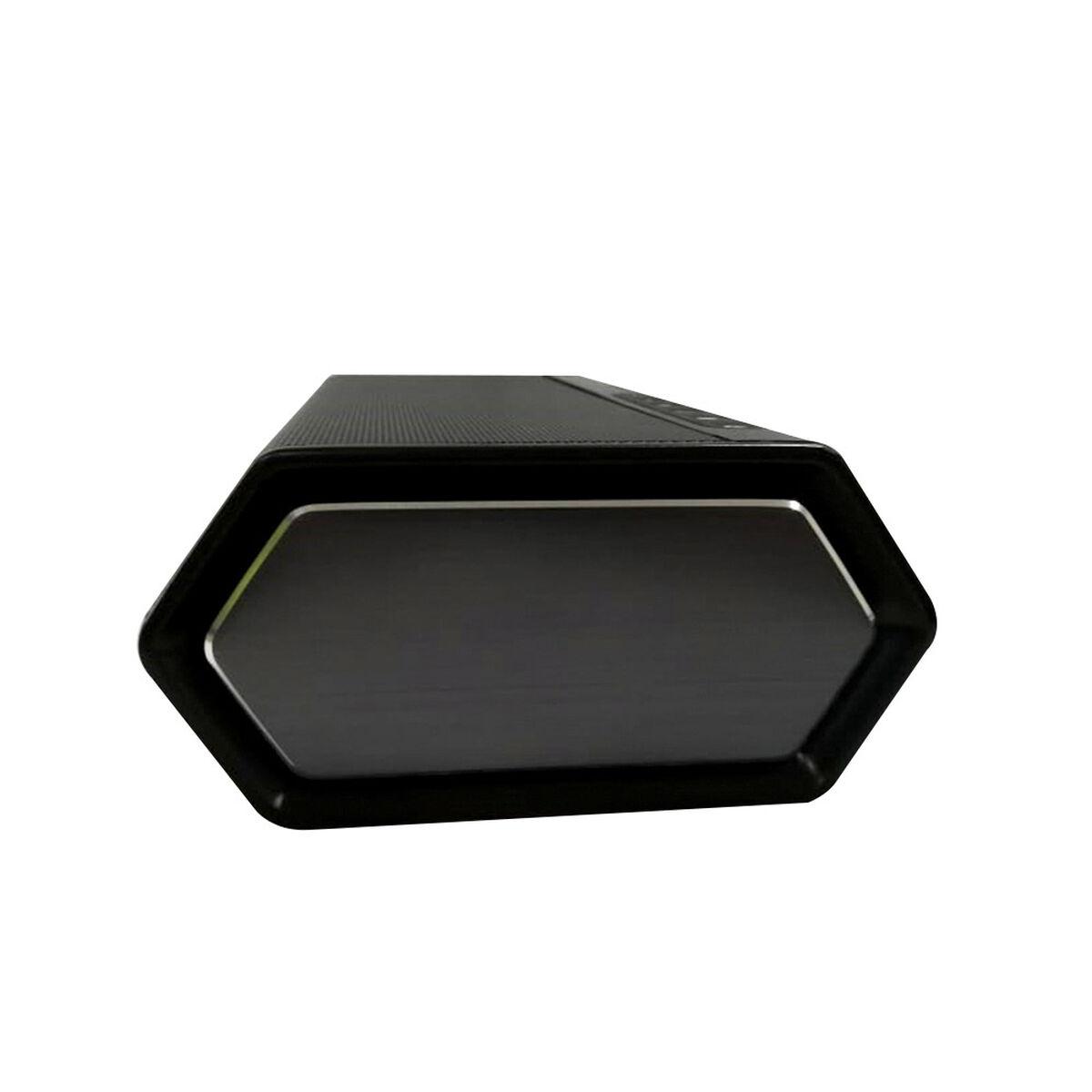 Parlante Bluetooth Lhotse Outdoor X40