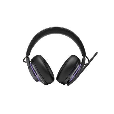 Audífonos Bluetooth JBL Quantum 800 Negros