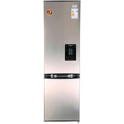 Refrigerador Combi Frío Directo Libero 270IW 244 lt