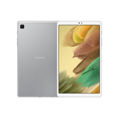 "Tablet Samsung SM-T220 Galaxy Tab A7 Lite Octa Core 3GB 32GB 8,7"" Plateado"