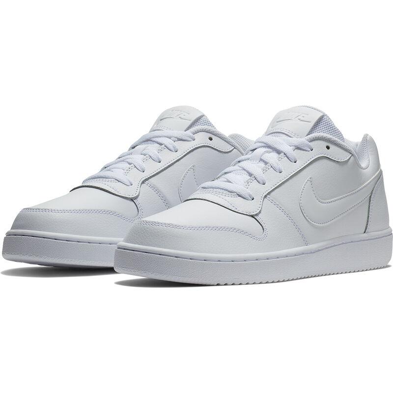 Zapatilla Hombre Nike Ebernon Low