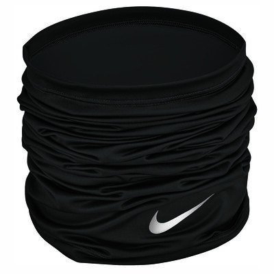 Calentador De Cuello Nike Dri-Fit