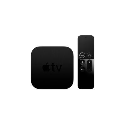 Apple TV 4ta Gen 32GB 4K