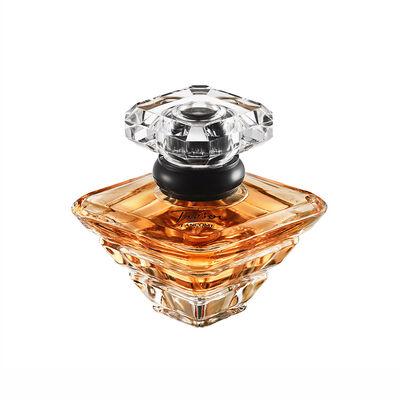 Perfume Tresor EDP 30 ml