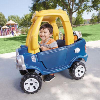 Rodado Infantil  Cozy Truck