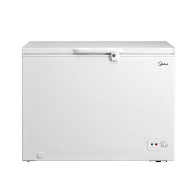 Freezer Midea MFH-2950B384CN 295 lt.