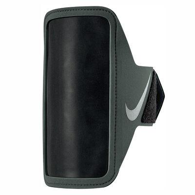 Portacelular Brazo Nike Negro/Silver