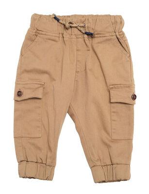 Pantalón Bebo Pillin