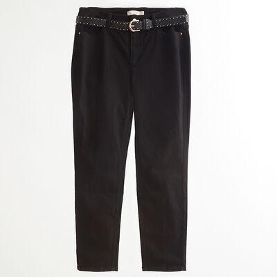 Pantalón Slim Mujer Extralindas