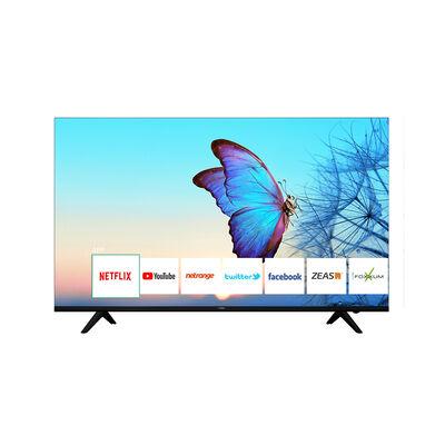 "LED 50"" Hyundai UDL50MP669LN Smart TV Ultra HD"