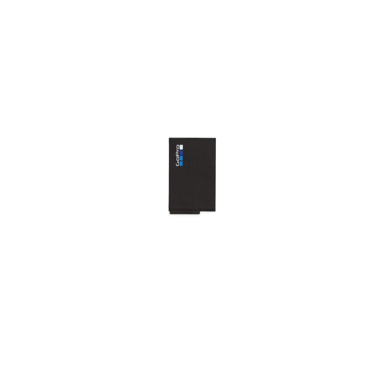 Batería para GoPro Fusion