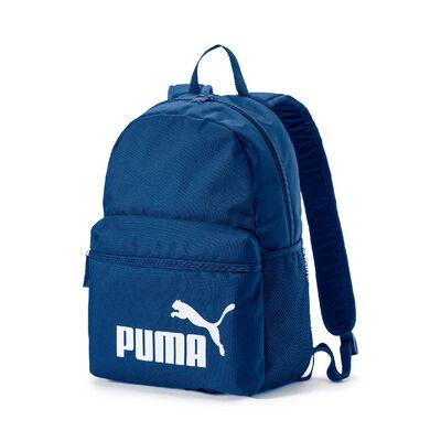 Mochila Unisex Puma  Phase Backpack