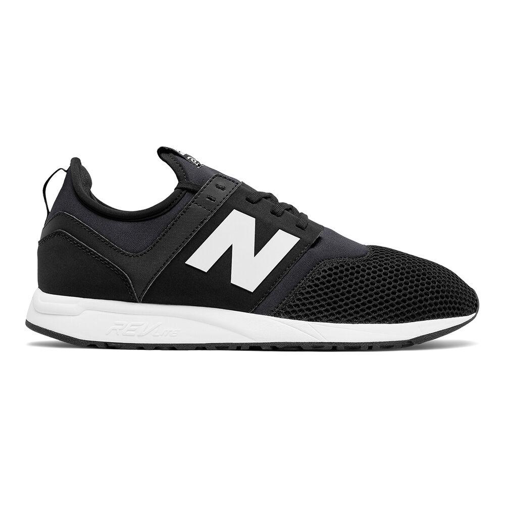 zapatillas new balance paseo
