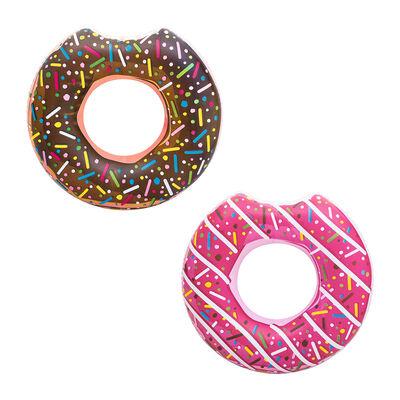 Flotador Inflable Donut