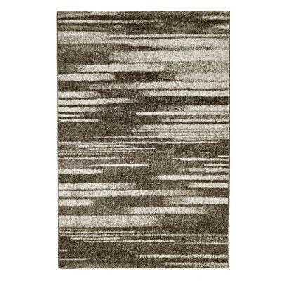 Bajada de Cama Frise Mashini Bruselas Ancona 60 x 110 cm