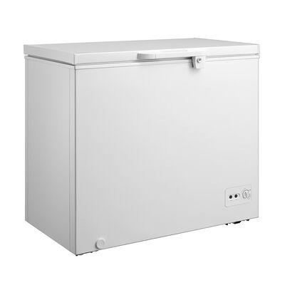 Freezer Mabe FDHM200BY1 196 lt