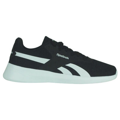 Zapatilla Reebok Unisex Royal EC