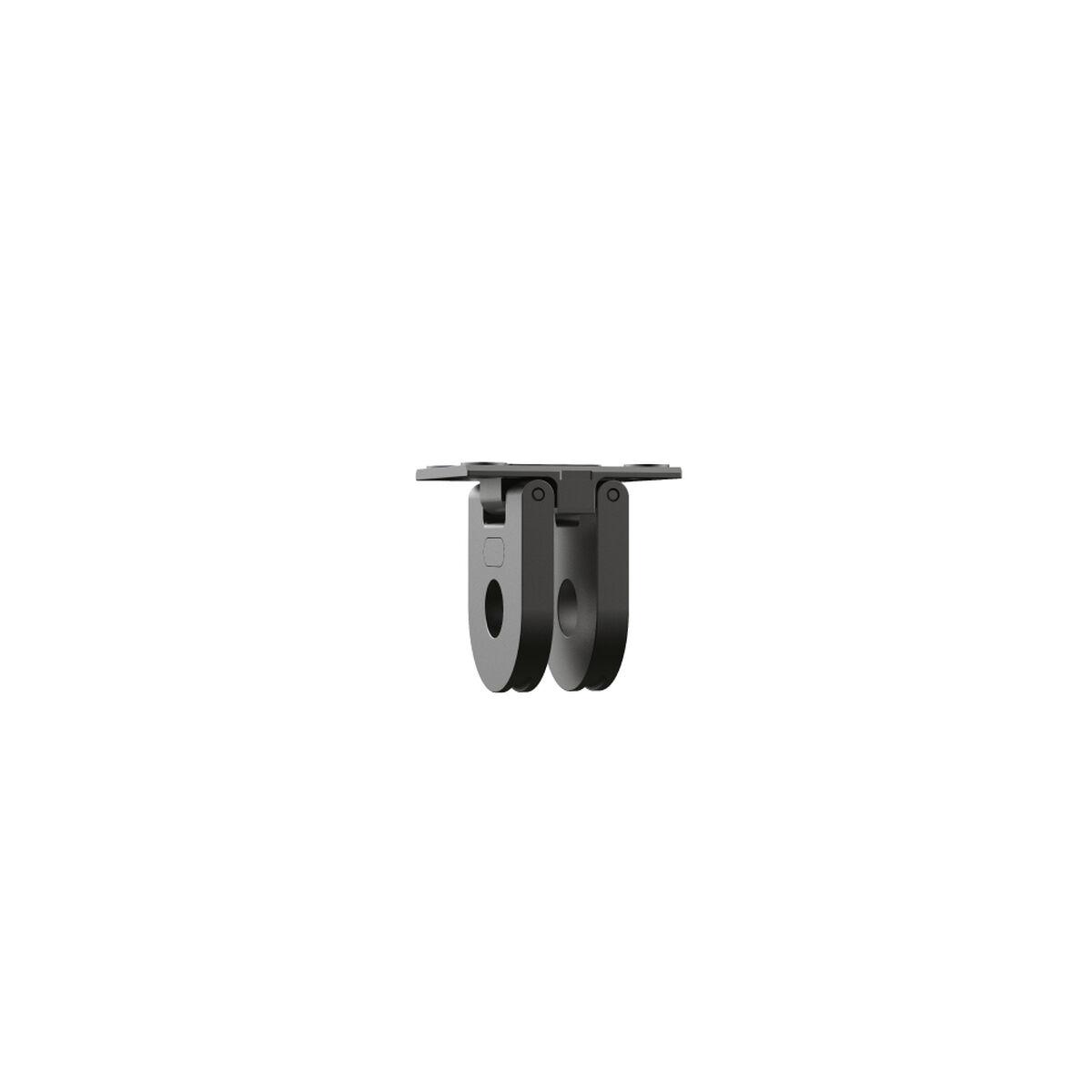 Montura Replacement Folding Fingers para GoPro HERO8/MAX