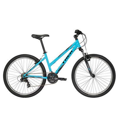 Bicicleta Mujer Trek 820W