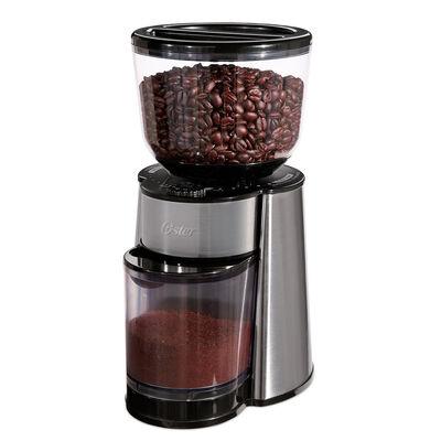 Molinillo de café Oster