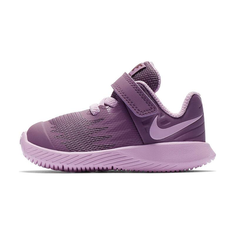 Zapatilla Nike Niña Star