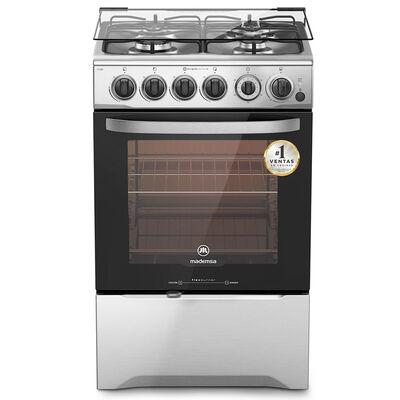 Cocina a Gas Mademsa 795XF 66 lt