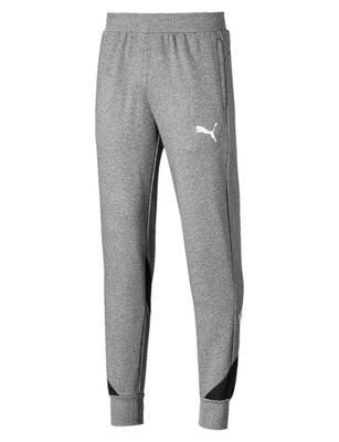 Pantalón Hombre Puma Modern Sports Pants cl FL