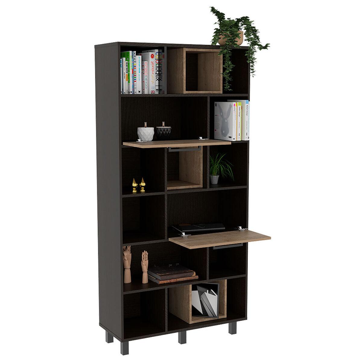 Librero Kaia