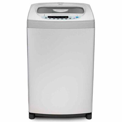 Lavadora Automática Fensa Brilliant 15 SG 15 kg