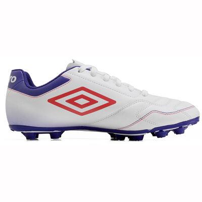 Zapato de Fútbol Hombre Umbro Clabico VI HGR
