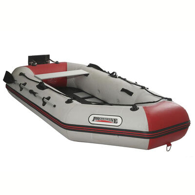 Bote Inflable IPB 200