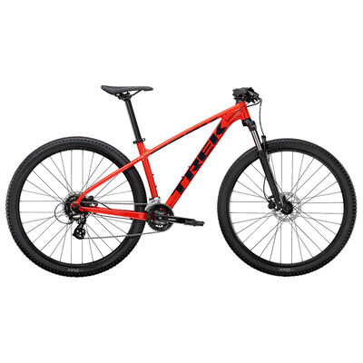 "Mountain Bike Trek Marlin 6 Aro 29"""