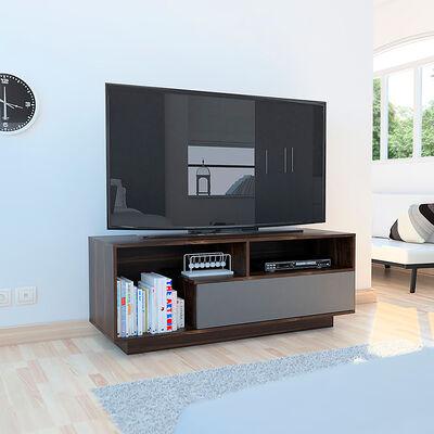 Rack TV Adelle