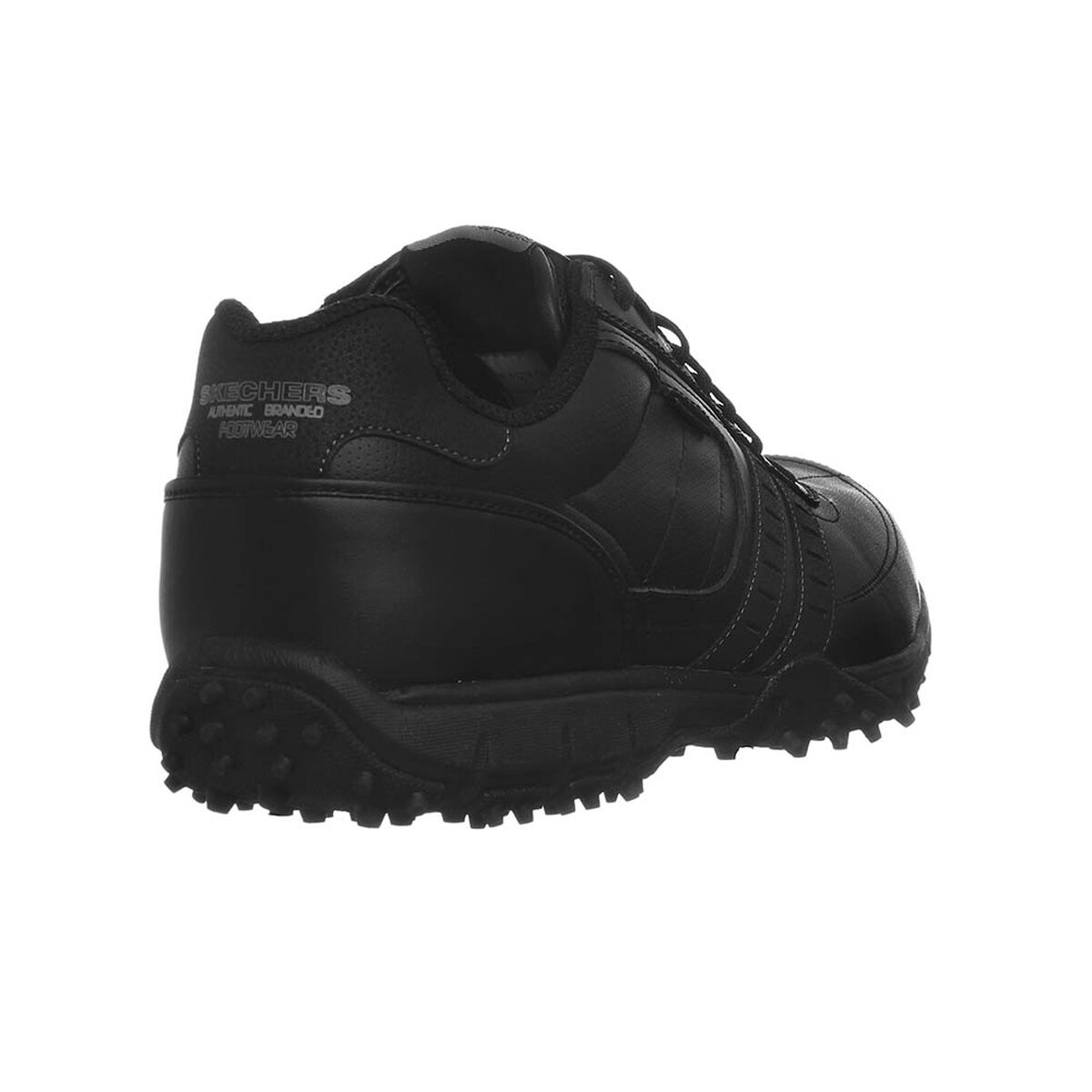 Zapatilla Escolar Hombre Skechers Urban Flex - Craggy
