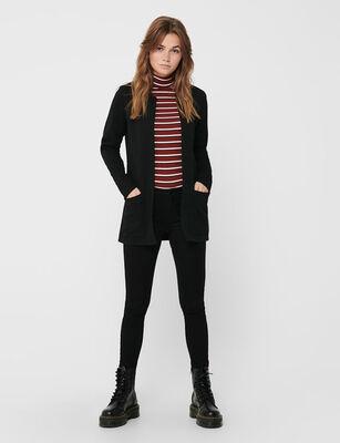 Sweater Mujer Jacqueline De Yong