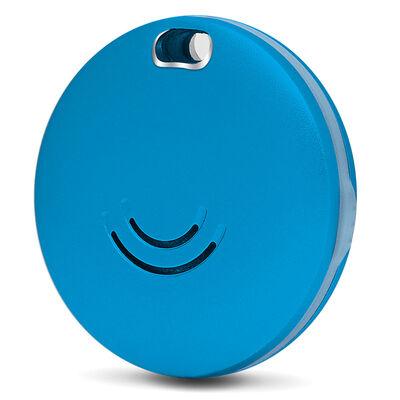 Rastreador GPS de llavesOrbit Keys Azul