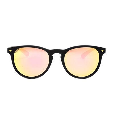 Lentes de Sol Vulk Eyewear GUYEMBLKRROS