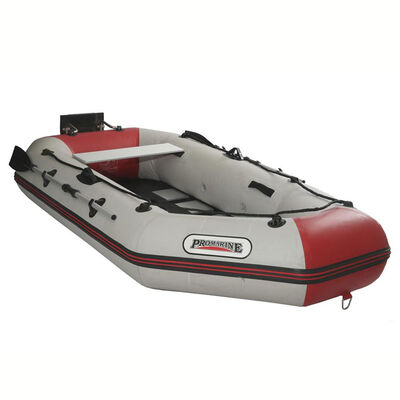 Bote Inflable IPB 230