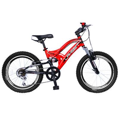 Bicicleta Lahsen BO82007 MTB  Aro 20