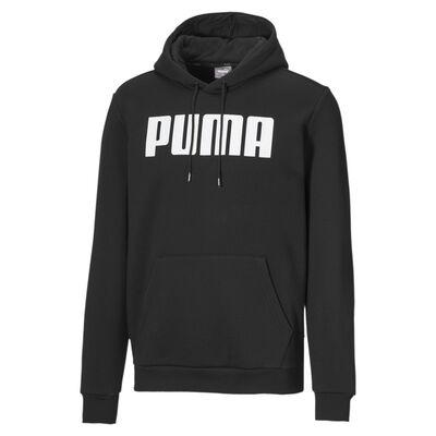Polerón Hombre Puma Holiday Pack Hoodie Fl