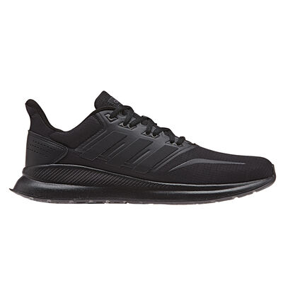 Zapatilla Adidas Hombre Runfalcon