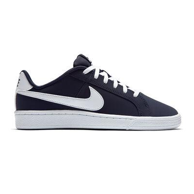 Zapatilla Nike Hombre Fashion Court Royale