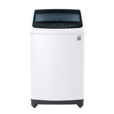 Lavadora Automática LG WT16WSBP 16 kg.