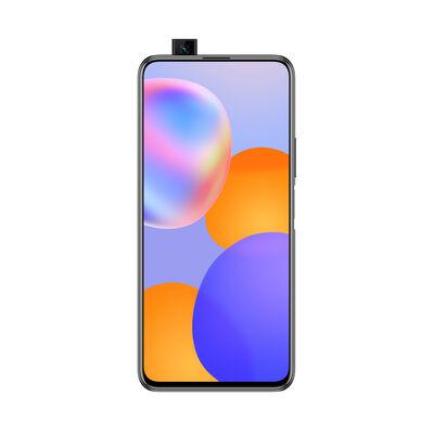 """Celular Huawei Y9A 128GB 6,63"""" Negro Liberado"""