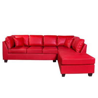 Sofa Seccional Padua Derecho